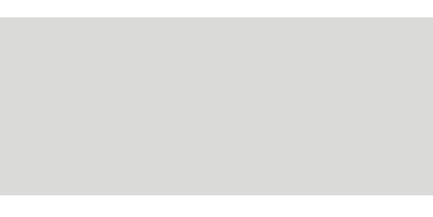 logotipo-exeo-grande_gris